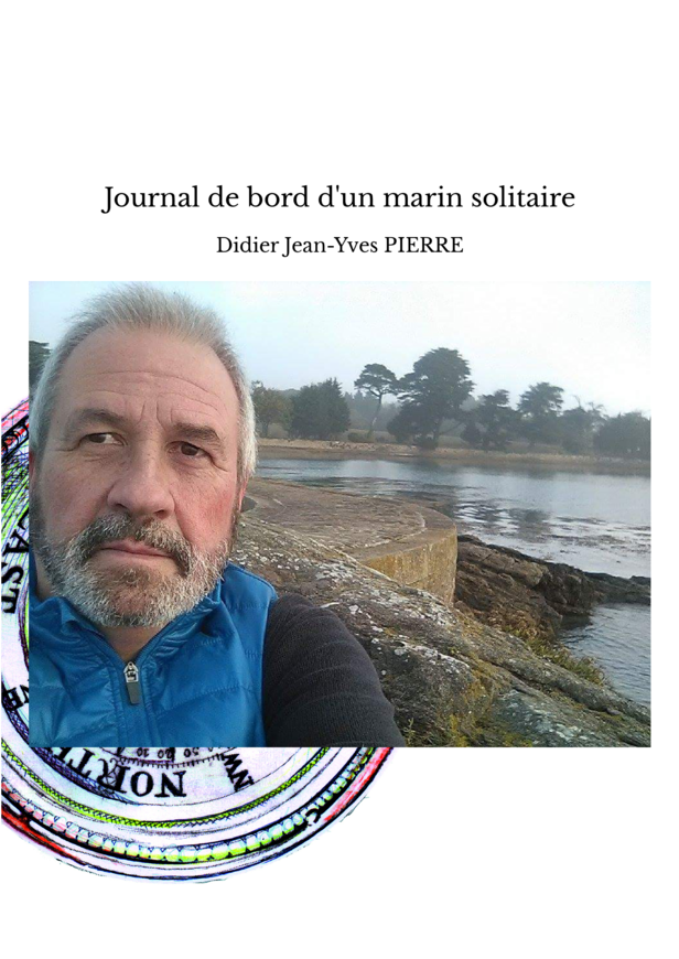Journal de bord d'un marin solitaire