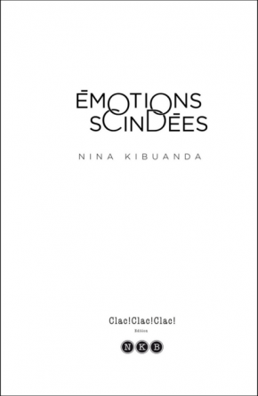 Emotions Scindées