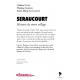 Seraucourt, Histoire de notre village