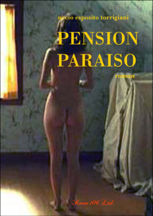 PENSION PARAISO