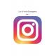 Les 15 clefs d'Instagram