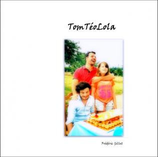 TomTéoLola