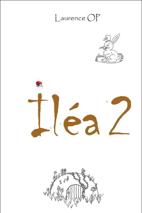Iléa 2