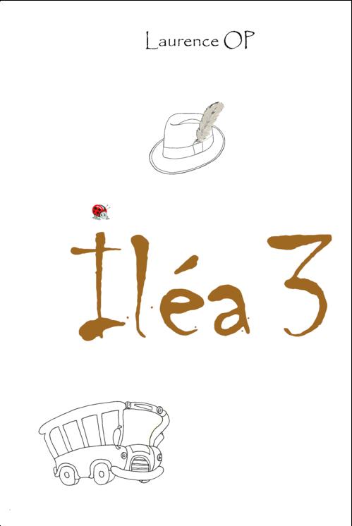 Iléa 3