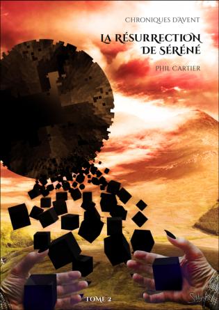 La Résurrection de Séréné