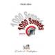 1000 sonnets pour le centenaire 14-18