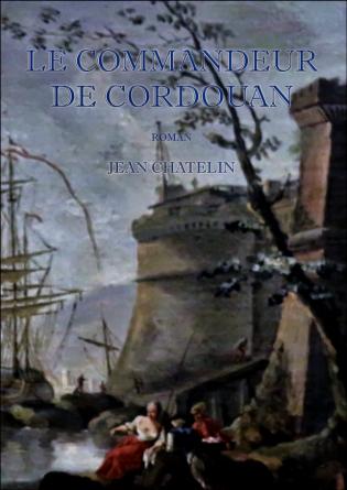 Le commandeur de Cordouan