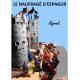 LE NAUFRAGÉ D'ESPAGUR