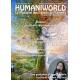HUMANIWORLD N°10