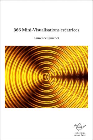 366 Mini-Visualisations créatrices