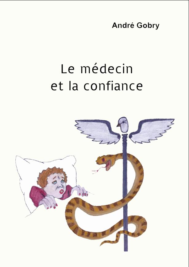 Le médecin et la confiance