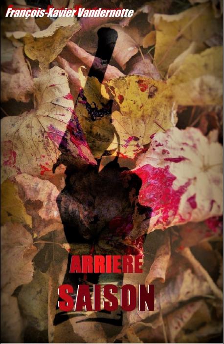 ARRIERE-SAISON