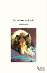 Ma vie avec ma Lassie