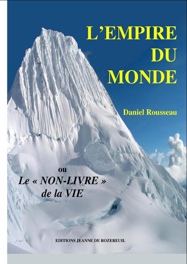 L'EMPIRE DU MONDE