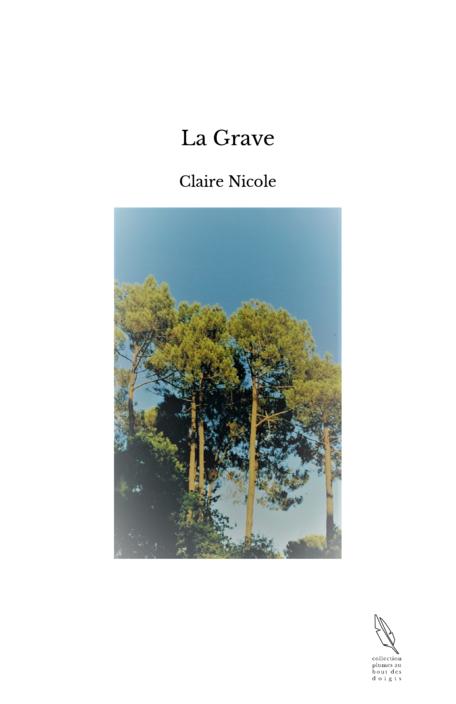 La Grave