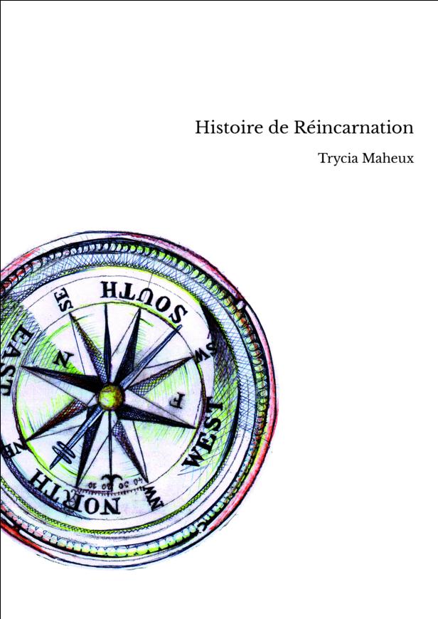 Histoire de Réincarnation