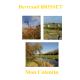 Mon Cotentin