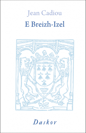 E BREIZH-IZEL