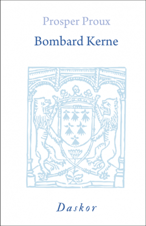 BOMBARD KERNE