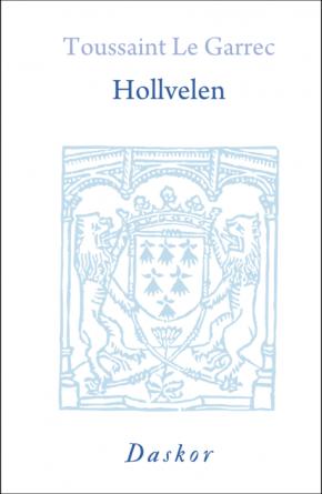 HOLLEVELEN
