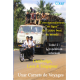 Uxar Carnets de Voyages Tome2 Cambodge