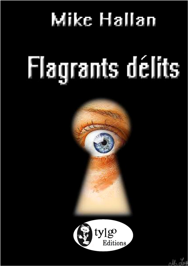 Flagrants Délits