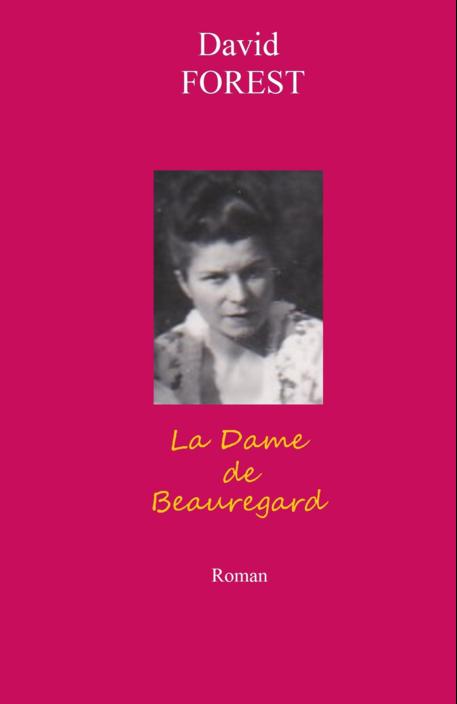 La Dame de Beauregard