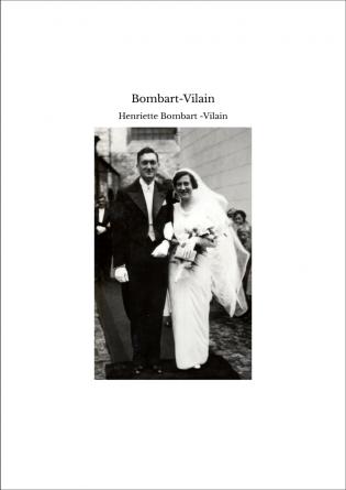 Bombart-Vilain