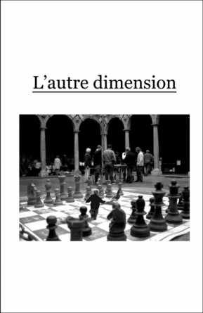 L'autre dimension