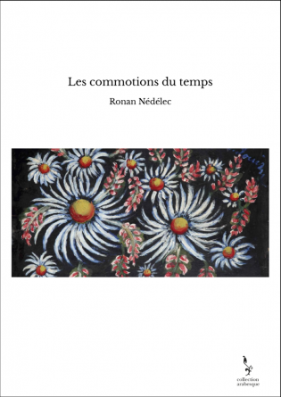 Les commotions du temps
