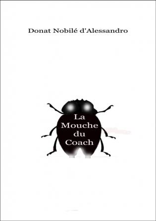 La Mouche du Coach