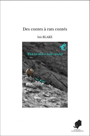 Des contes à rats contés