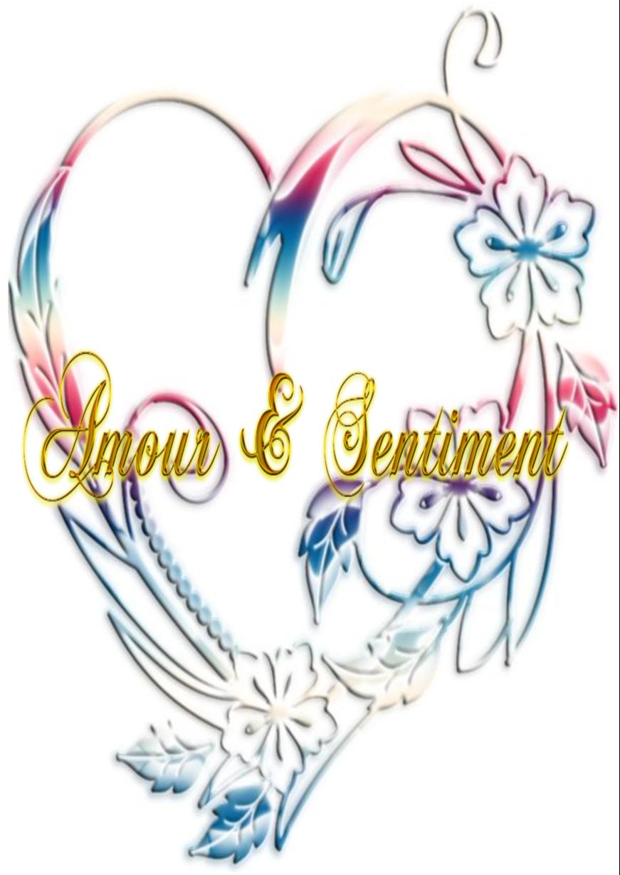 Amour&Sentiment