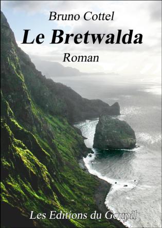 Le Bretwalda