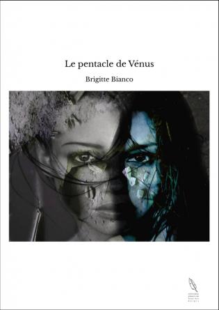 Le pentacle de Vénus