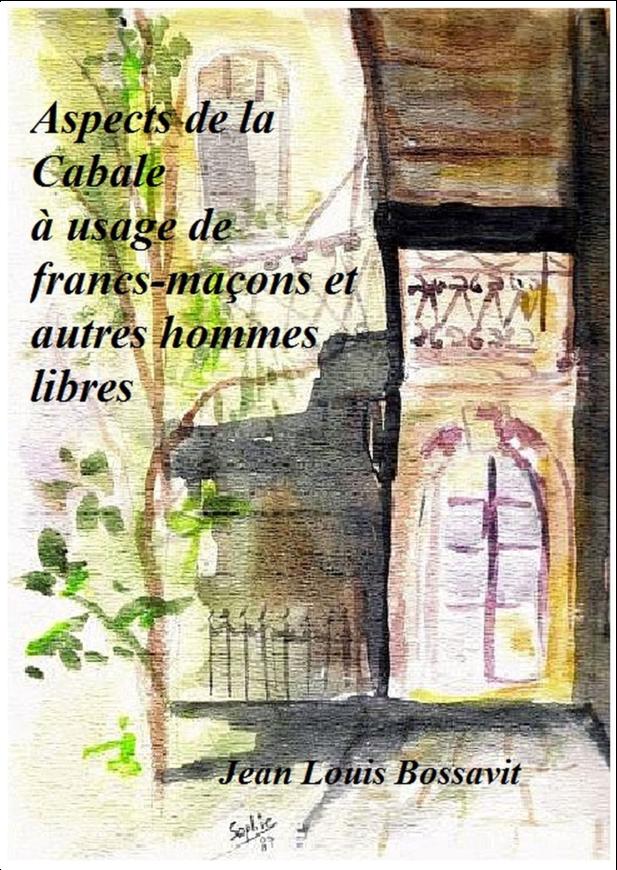 Aspects de la Cabale ...