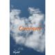 Orcéant