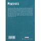 Ménestrels : recueil 2 - Fragments