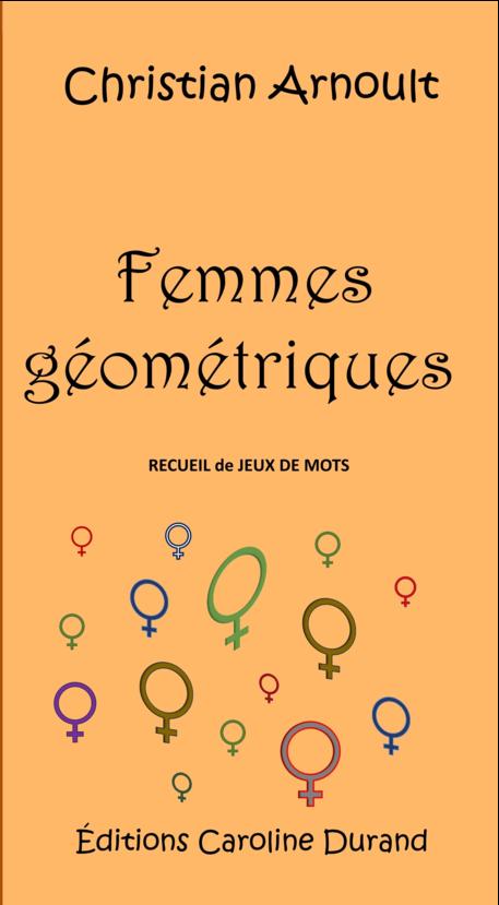 Femmes géométriques