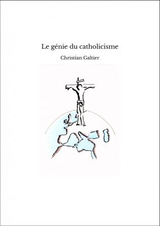 Le génie du catholicisme