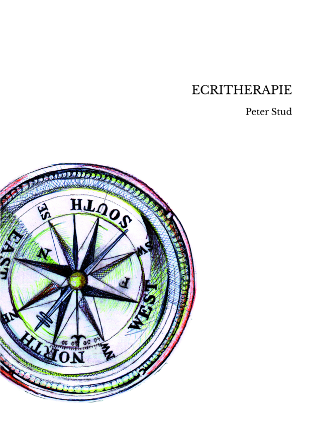 ECRITHERAPIE