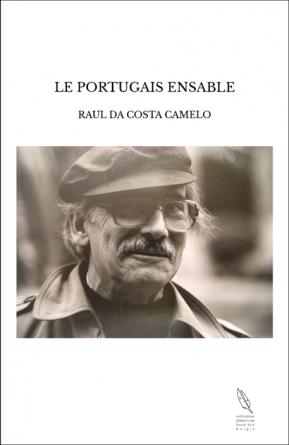 LE PORTUGAIS ENSABLE