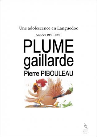 Une adolescence en Languedoc