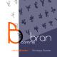 B COMME BRAN
