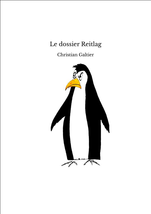 Le dossier Reitlag