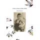 Petite enfance (1941-1953)