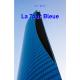 La Tour Bleue