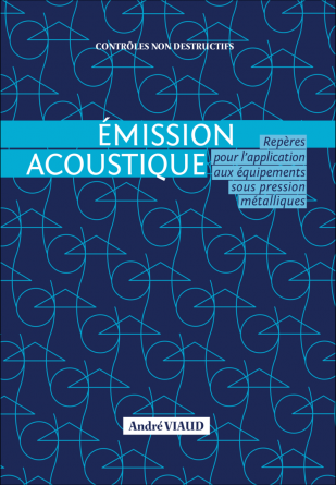 EMISSION ACOUSTIQUE