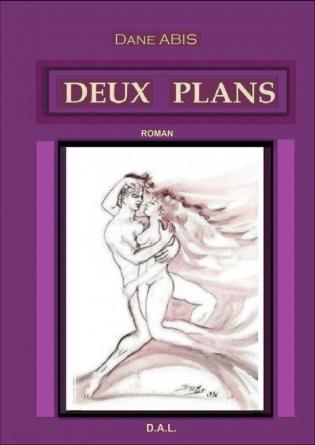 DEUX-PLANS