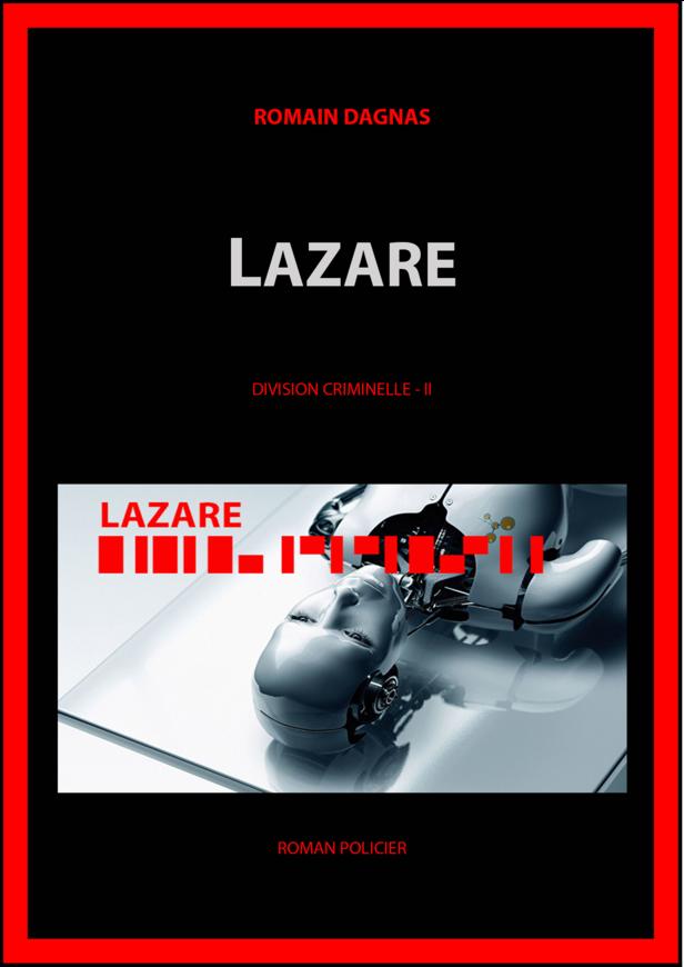 II - LAZARE